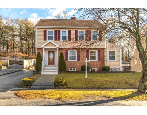 137 Lincoln Road, Medford, MA