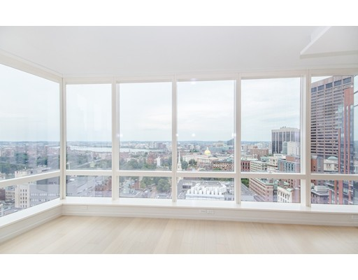 Property for rent in 1 Franklin Street Midtown, Boston, Suffolk