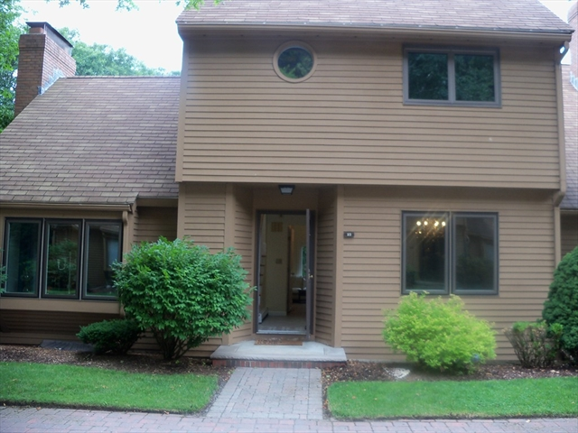 22 Grove Pl, Winchester, MA, 01890, Middlesex Home For Sale