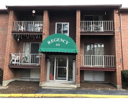 621 Watertown Street, Newton, MA 02460