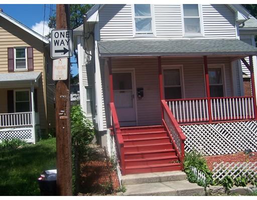 21 LELAND Street Malden MA 02148