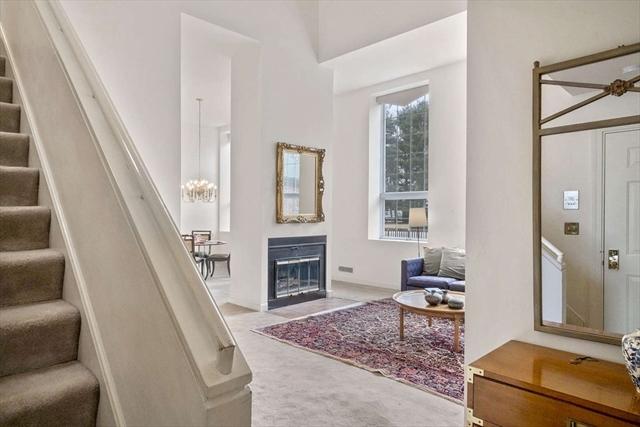 40 Seaver Street, Wellesley, MA, 02481, Norfolk Home For Sale