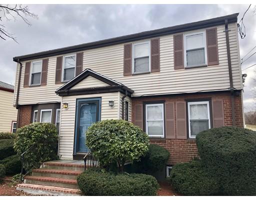3 Bluefield Terrace, Boston, MA 02126