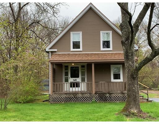 889 Pleasant Street Bridgewater MA 02324