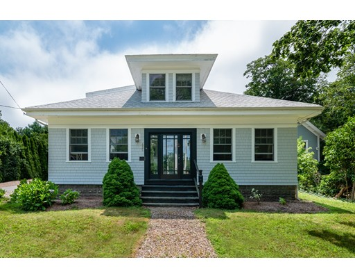 435 Route 6A, Yarmouth, MA