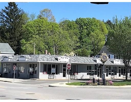 292 Main Street Groveland MA 01834