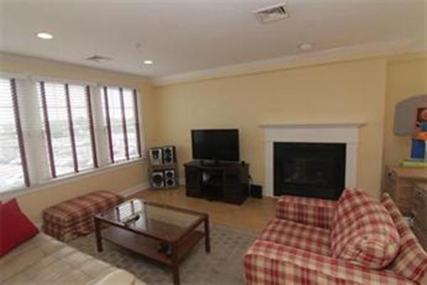 10 Porter St, Stoughton, MA, 02072, Norfolk Home For Sale