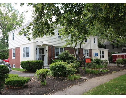 794 Southern ARTERY, Quincy, Ma 02169
