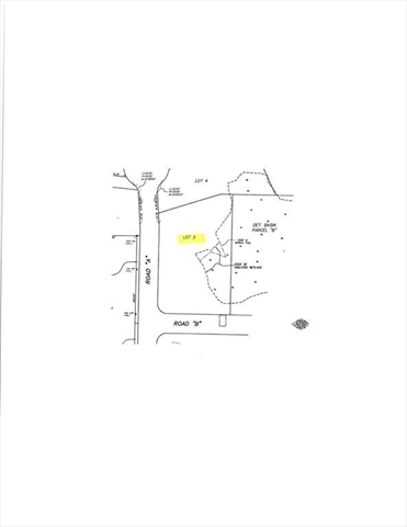 25 Stonewood Dr. (Lot 5), Canton, MA, 02021, Norfolk Home For Sale