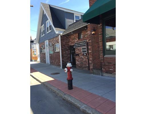 158 Belmont Street, Watertown, MA 02472