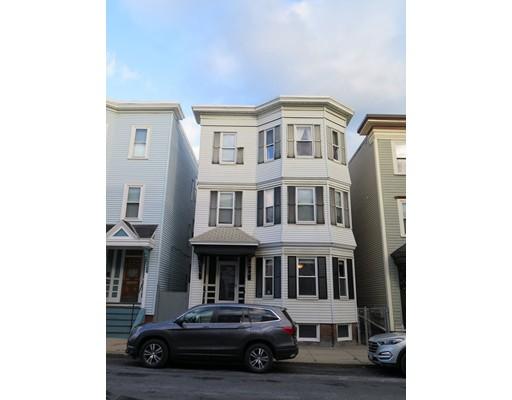 210 L Street, Boston, Ma 02127