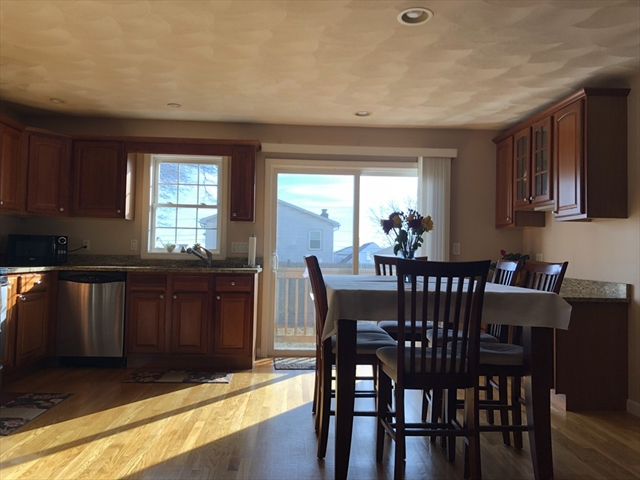 111 Oxford Street, Revere, MA, 02151, Suffolk Home For Sale