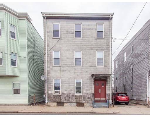 200 Norfolk Avenue, Boston, MA 02119
