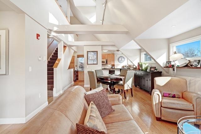 129 Merrimac, Newburyport, MA, 01950, Essex Home For Sale