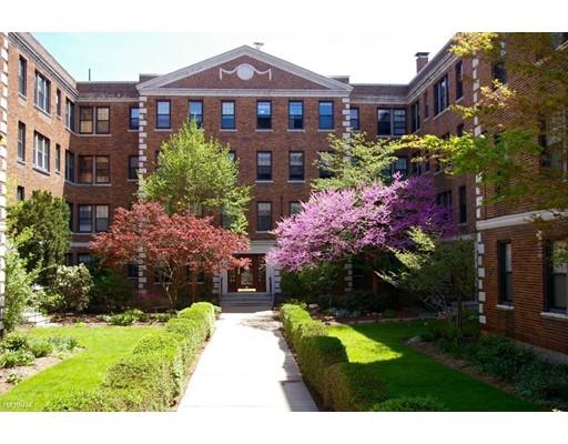 62 Queensberry Street, Boston, Ma 02215