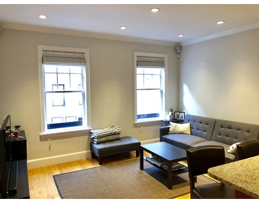 30 Anderson, Boston, MA 02114