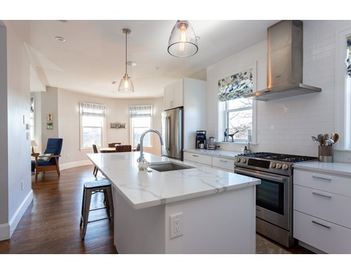 1650 Columbia Road, Boston, MA 02127