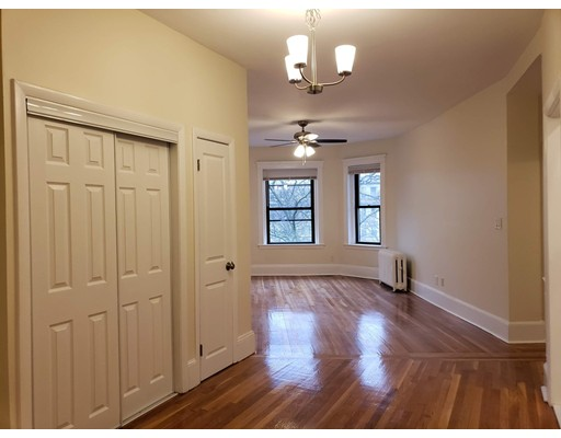 1482 Beacon Street, Brookline, Ma 02446