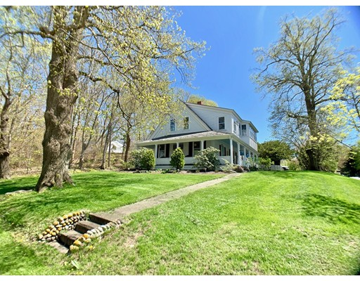 303 Route 6A, Yarmouth, MA