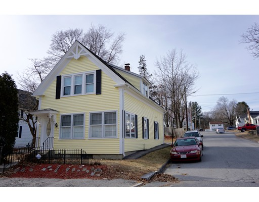 Homes For Sale Worcester Ma S R Properties
