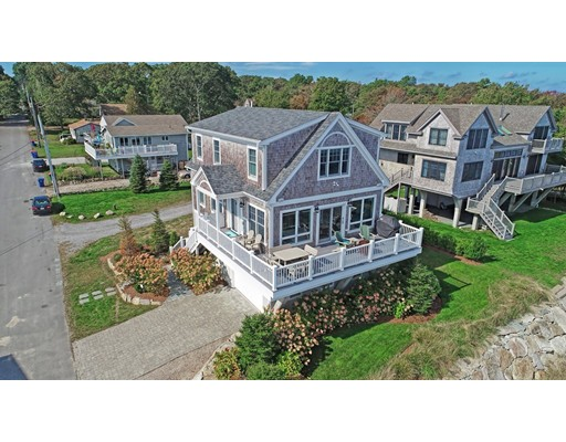 25 Grand View Avenue Mattapoisett MA 02739