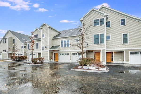 266D Merrimac St, Newburyport, MA, 01950, Essex Home For Sale