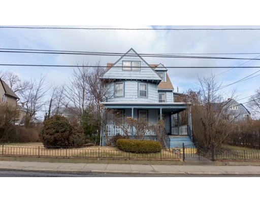 142 Washington Avenue Winthrop MA 02152