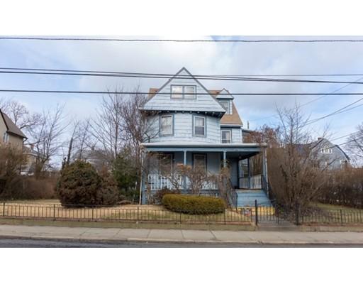 142 Washington Avenue Winthrop MA 02152