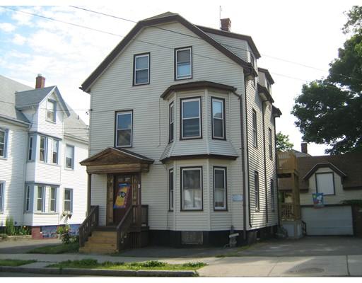 63 Eastern Avenue, Lynn, MA 01902