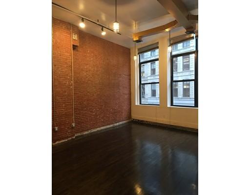80 Summer Street, Boston, Ma 02110