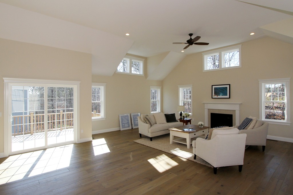 Photo of 49 Cottage Lane Mashpee MA 02649