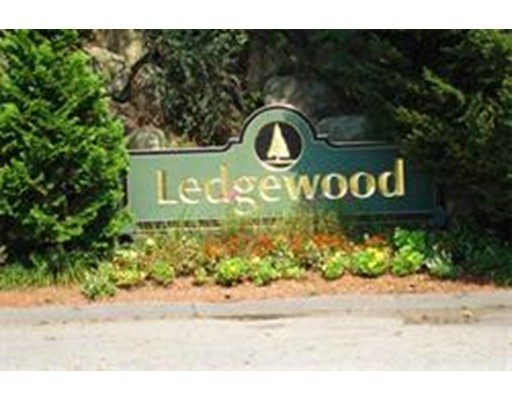 4 Ledgewood Way, Peabody, MA 01960
