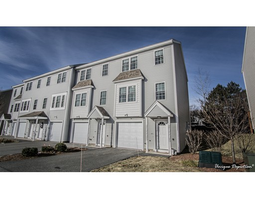 41 Boston Road, Billerica, MA 01862