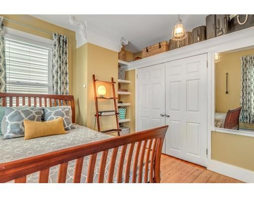 26 Prospect Street, Boston, Ma 02129