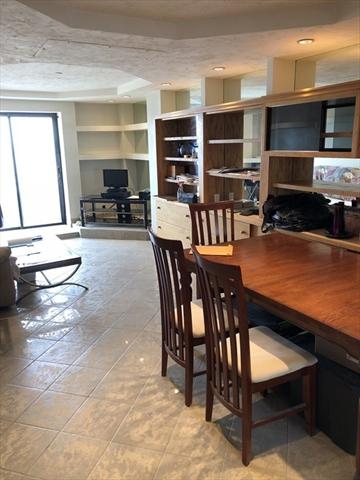 510 Revere Beach Blvd, Revere, MA, 02151, Suffolk Home For Sale