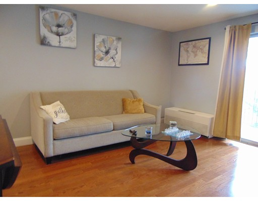 45 Oval Road, Quincy, MA 02170