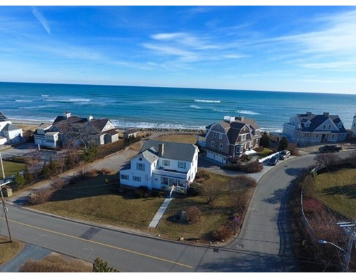 100 Edward Foster Road, Scituate, MA