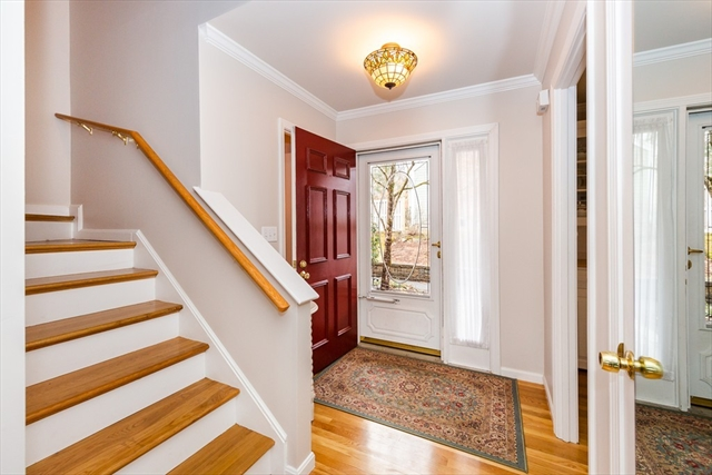 20 Fifer Ln, Lexington, MA, 02420, Middlesex Home For Sale