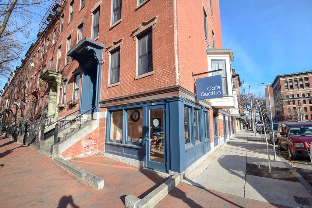 Photo of 60 E Springfield St Boston MA 02118
