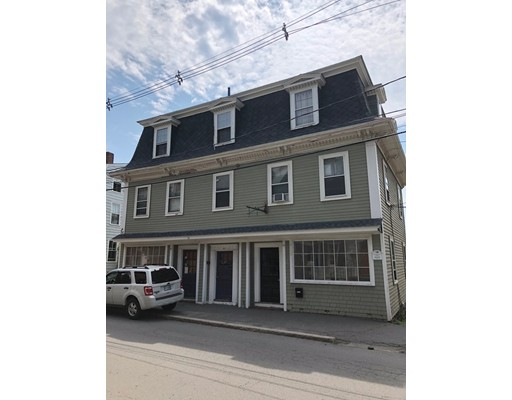 66 Washington Street Marblehead MA 01945