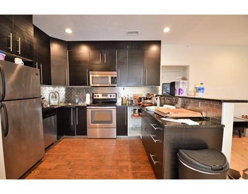 94 Pleasant Street, Brookline, Ma 02446