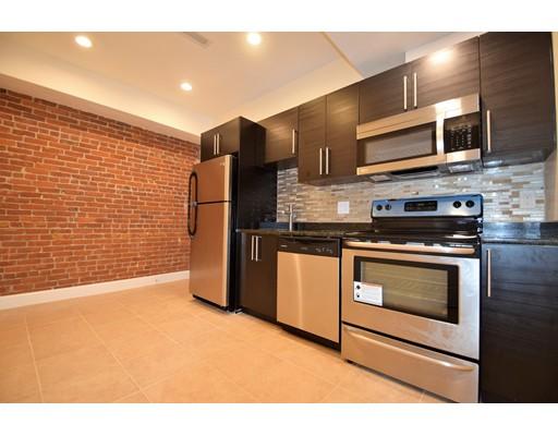 1203 Beacon Street, Brookline, Ma 02446