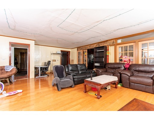 241 West St, Braintree, MA 02184