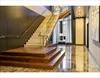 1 Franklin Street 3607 Boston MA 02110 | MLS 72441929