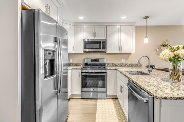 770 Washington Ave, Revere, MA, 02151, Suffolk Home For Sale