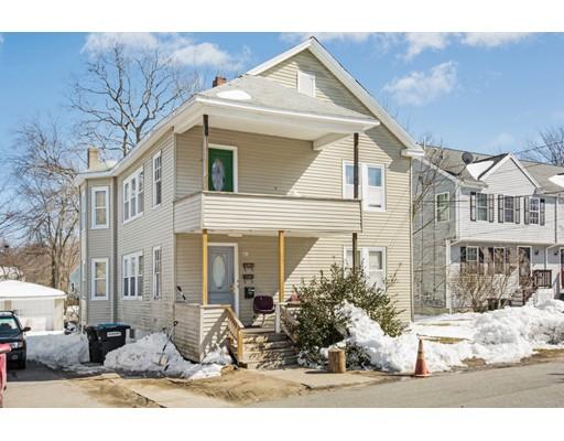 41 Brook Street, Webster, MA 01570