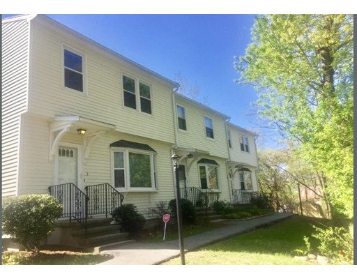 357 Boylston Street, Lowell, Ma 01852