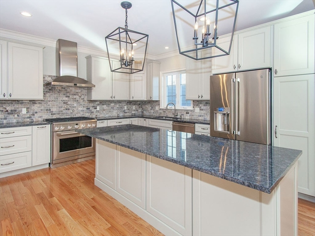 315 PROSPECT HILL ROAD, Waltham, MA, 02451, Middlesex Home For Sale