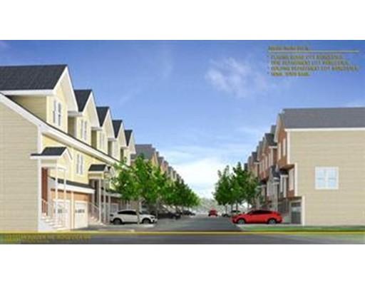 407 Cambridge Street Worcester MA 01610