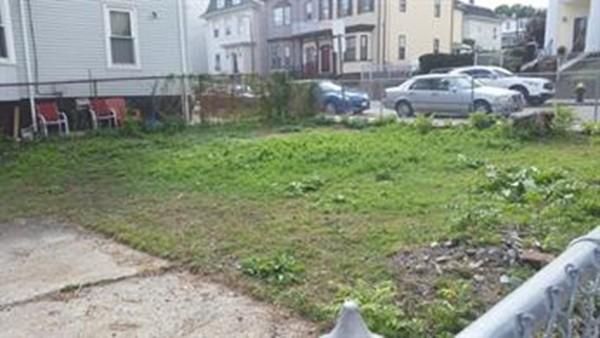 0 Perkins St L:, Boston, MA, 02129, Boston Home For Sale